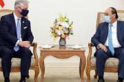 【韓国の反応】トランプ大統領「クワッドにベトナムも入れるわ」韓国「・・・」