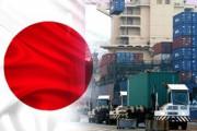 『日本が液体フッ化水素規制後初めて3品目の輸出承認』→韓国ネット「国産化成功したんじゃなかったのか?」