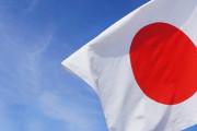 韓国人「日本が戦争で勝利した国のリストをご覧ください・・・」