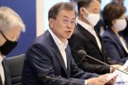 韓国人「成功すればノーベル平和賞だ!」文在寅大統領が「韓国がコロナ治療薬とワクチンを開発し、人類の命を救うことを期待」と発言! 韓国の反応