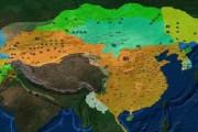 【朝鮮半島日本語学説】韓国人「韓国語の起源についての最新学説がこちら‥」朝鮮半島では昔古代日本語が話されていた? 韓国の反応