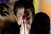 韓国人「日本は韓国の半導体産業を潰す気だ!」日本、半導体素材「第3国迂回」もブロック! 韓国の反応