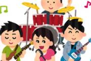 海外「鳥肌立ったぁ!」日本の女子高生のクラブ活動のレベルに海外がびっくり仰天
