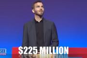とほほ・・・ビットコインのパスワードを忘れてしまい、資産約230億円にアクセスの出来ない男性が話題に