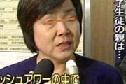 【韓国の反応】中韓のキムチ起源問題、英国BBCが煽るw