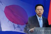 中国政府「日本政府と国民の支援に感謝、日本へ医療用品を送り支援します」→韓国人「えっ?韓国は???」=韓国の反応