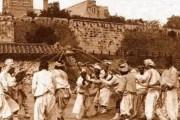 韓国は日韓併合前は原始的で惨めな国だった 1903年の韓国 日本は併合期間中にインフラを整備し人口を2倍にした 海外の反応