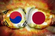 「日本国民10人のうち7人がGSOMIA終了は「仕方ない」と答える」→韓国人「GSOMIA終了でアメリカから報復を受けるのは韓国だから‥」 韓国の反応