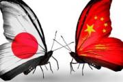 海外「やっぱり!」日本人と中国人の誠実さが科学的に計測されて海外が仰天