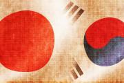 「日本は韓国の東にあり南にあり北にあり西にあります」→こういうことらしい【海外の反応】