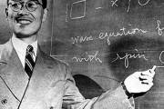 韓国人「1930年代から日本の物理学は世界最先端だったという事実」