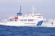 【韓国の反応】済州の南東海上で、「韓国海上警察」と「日本測量船」一時対立