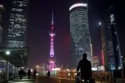 ドイツ人「中国のGDPが過去最高の伸び、もう止められないだろ」