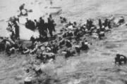 中国人「65年前、客船が沈没した事故への日本の対応が凄すぎる」 中国の反応