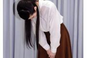 韓国人「日本で不倫スキャンダルという地獄から生きて帰ってきた女性がこちら・・・」=韓国の反応