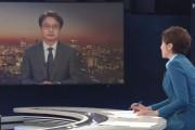 韓国人「日本が韓国への報復を準備!」二桁にも及ぶ報復で韓国が先に疲弊するだろう 韓国の反応
