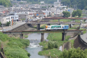日本のローカル鉄道開業記念で製造された缶詰に海外びっくり仰天!(海外の反応)