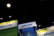 【韓国の反応】TSMC、マイクロン社も日本に半導体工場を新築する…8兆ウォン投入