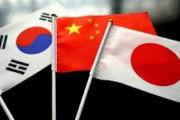 中国人「何か気付いたけど…日本人は中国よりも韓国を嫌ってない?」