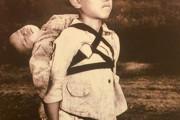 外国人「第二次世界大戦をジョークにする奴、長崎の悲しい少年の写真を見ろ」