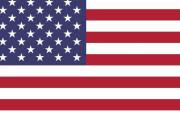 バイデン大統領誕生に対する外国人の本音(海外の反応)