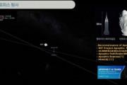 韓国人「韓国がはやぶさの様な惑星探査へ!」2029年に小惑星「アポフィス」を探査する小惑星探査機打ち上げのシナリオを紹介 韓国の反応