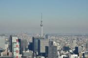 韓国人「日本の首都圏広すぎだろ…羨ましい」