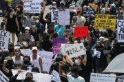 海外「BLMは黒人軽視を弱めるどころか強めている」