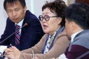 慰安婦被害者イ・ヨンス「文喜相案受け入れられない…日本から謝罪を受け名誉を回復しなければ」=韓国の反応