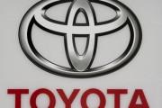 【韓国の反応】トヨタ自動車、今年の第2四半期の営業利益98%↓…コロナの影響