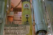 韓国人「日本のH2AロケットがUAEの火星探査船「ホープ」を打ち上げに!」→「これって大陸間弾道ミサイルですよね?」 韓国の反応