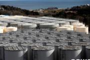 【韓国の反応】済州島に流れ込む福島の汚染水…最大70%が基準値超え…韓国人「今、世界で、日本と中国が一番迷惑な国だ。」