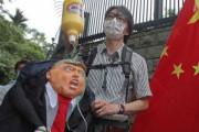 韓国人「米国が韓国企業を摘発!」レーダー部品を虚偽の書類を作り中国に輸出した韓国企業を起訴! 韓国の反応