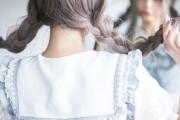 日本の「鏡の国のドミノ倒し」が発想が凄い、天才だと話題に!【タイ人の反応】