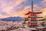 「移住したい国ランキング」日本が世界第2位に! アメリカ人やカナダ人が最も移り住みたい国だったと判明!