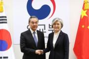 韓国政府、中国とサード問題について議論したことを隠していたことが判明=韓国の反応