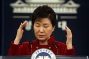 韓国人「朴槿恵の先見の明すごい…日本のコロナ新薬アビガンの輸入を5年前に推進していた」