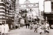 韓国人「うちの祖母に聞いた日帝時代の話」