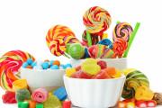 日本のお菓子のパッケージ、正確すぎてびびられる【海外の反応】