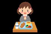日本の「生徒の安全を第一に考えた給食の法律」を見てタイ人がまるで別世界だと絶賛!【タイ人の反応】