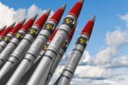 中国人「日本は今すぐにでも数千発の核兵器を作れるってマジ?」