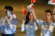中国人「ベトナムは日本をどう思っているのか?検証してみた」