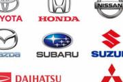 韓国人「日本車がアメリカで売れまくってる‥」日本車メーカー全体の米国シェアが30%を超える‥→「韓国車も日本車並みに故障しないのに」 韓国の反応