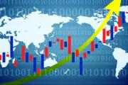 韓国人「日本経済と韓国経済が比較できると思うか?」日経平均が世界の株価を引っ張る現実【韓国の反応】