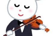 海外「リアルすぎる!」日本のあのアニメに心のプロが涙を流して感動