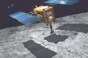 韓国人「日本の宇宙技術力は韓国より上ですね‥」小惑星探査機「はやぶさ」は無事帰還出来るか? 韓国の反応