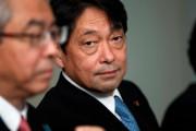 日本の元防衛相、韓国との付き合い方は「丁寧な無視」=韓国の反応