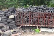 韓国政府が追加対日措置、石炭灰に続き日本産廃棄物の放射能検査を強化=韓国の反応