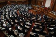 韓国人「日本が「コロナ19」ワクチンの無料接種を決定!」→「韓国はまともな契約すら無いのに‥」 韓国の反応