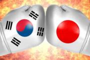日本は韓国にとってガン的存在、核心部品は日本製!韓国の5G製品、日本製部品依存度が最大100%であることが判明 韓国の反応